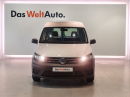 VW Caddy CADDY NWB 2.0 TDI