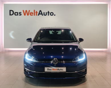 VW Golf 1.4 COMFOTLINE
