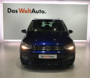 VW Touran 1.4 COMFOTLINE