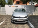 VW Touran TOURAN 1.4 TSI CL